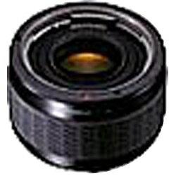 【送料無料】 フジフイルム FUJIFILM GX645用コンバージョンレンズ HC X1.7[生産完了品 在庫限り]