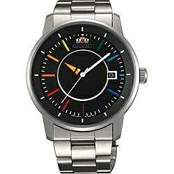腕時計, メンズ腕時計  ORIENT DISK WV0761ERWV0761ER