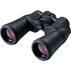 ニコン Nikon 16倍双眼鏡 「アキュロン A211(ACULON A211)」 16×50[ACA21116X50]
