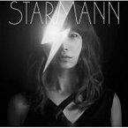 ソニーミュージックマーケティング YUKI/STARMANN 通常盤 【CD】