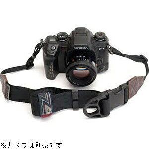 カメラ・ビデオカメラ・光学機器用アクセサリー, カメラストラップ DIAGNL 38mm