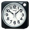 セイコー 目覚まし時計 NR437K[NR437K]