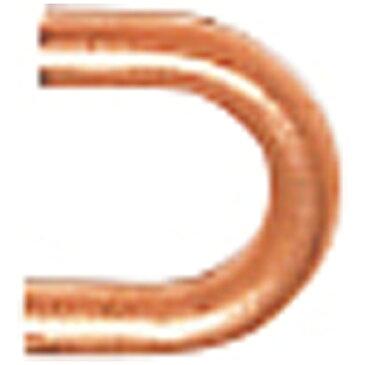 コロナ CORONA 銅ベンド (A) USC-2