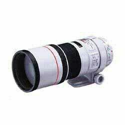 カメラ・ビデオカメラ・光学機器, カメラ用交換レンズ  CANON EF300mm F4L IS USM EF EF30040LISN