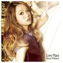 ソニーミュージックマーケティング 西野カナ/Love Place 通常盤 【CD】
