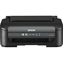 エプソン EPSON PX-K150 インクジェットプリンター [L判〜A4][ハガキ 年賀状 プリンタ PXK150]