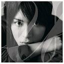 ソニーミュージックマーケティング 松下優也/U 〜BEST of BEST〜 通常盤 【音楽CD】