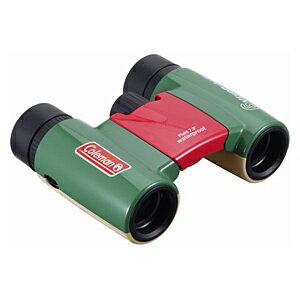 カメラ・ビデオカメラ・光学機器, 双眼鏡  Vixen 6 H621WPH6X21WP