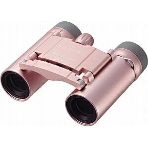 【送料無料】 ビクセン 6倍双眼鏡 「saqras(サクラス)」 H6×16[SAQRASH6…