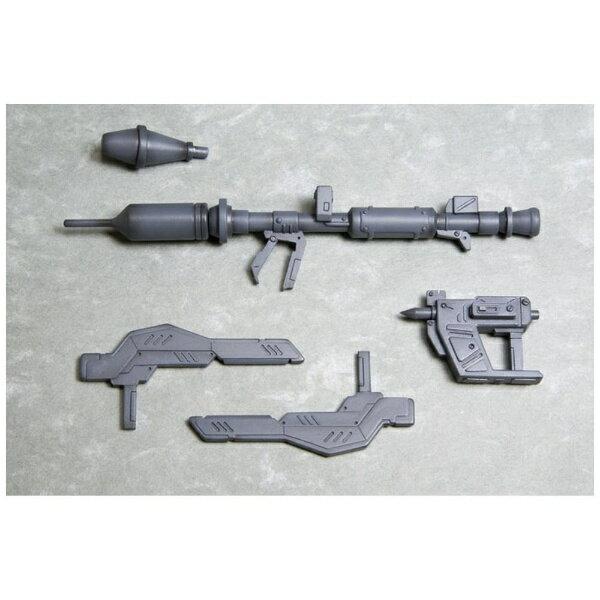 ホビー工具・材料, その他  MSG 12