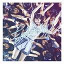 楽天乃木坂46グッズソニーミュージックマーケティング 乃木坂46/夏のFree&Easy CD+DVD盤Type-A 【CD】