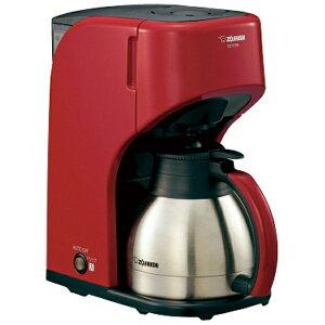 象印マホービン コーヒー メーカー