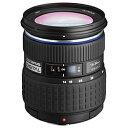 オリンパス カメラレンズ ZUIKO DIGITAL 14-54mm F2.8-3.5 II【フォーサーズマウント】[1454MM28352]