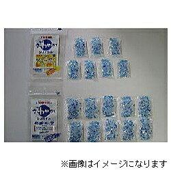第一テクノス さわやかシリカゲル(5g×7パック)