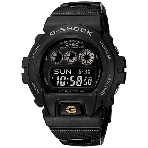 腕時計, メンズ腕時計  CASIO G-SHOCKG- MULTI BAND 66 GW-6900BC-1JFGW6900BC1JF