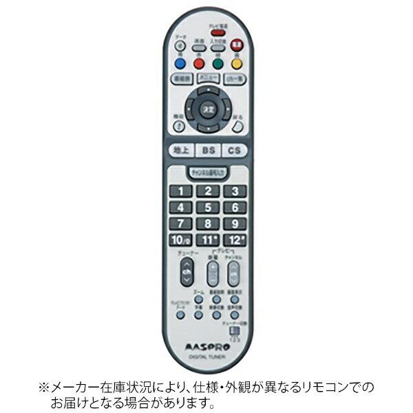 テレビ用アクセサリー, その他  DT35DT400