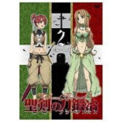 アニメ, その他  MEDIA FACTORY Vol.2 DVD