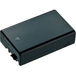 デジタルカメラ用アクセサリー, バッテリーパック  PENTAX D-LI109DLI109