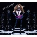 エイベックス・エンタテインメント 安室奈美恵/Checkmate!(DVD付) 【CD】