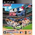 【あす楽対象】 コナミデジタルエンタテイメント 【限定10本】MLBボブルヘッド!【PS3ゲームソフト】