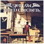 エイベックス・エンタテインメント YELLOW FRIED CHICKENz/YELLOW FRIED CHICKENz I(「また、ここで逢いましょッ」Music Clip収録DVD付) 【CD】