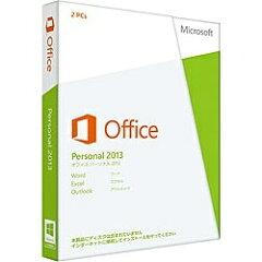 【あす楽対象】【送料無料】 マイクロソフト 【プロダクトキー】〔Win版〕 Office Pe…