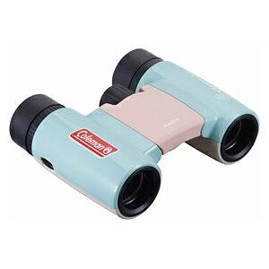 カメラ・ビデオカメラ・光学機器, 双眼鏡  Vixen 6 H621H6X21