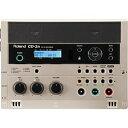 【送料無料】 ローランド SD/CDレコーダー【CD-R/SDHCカード記録型】 CD-2U[CD2U]