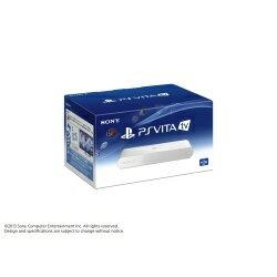 【送料無料】 ソニーコンピューターエンタテイメント PlayStation Vita (プレイ…