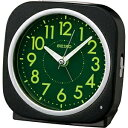 セイコー 目覚まし時計 KR889K