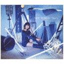 ビクターエンタテインメント Victor Entertainment May'n/NEW WORLD 初回生産ライブCD付限定盤 【音楽CD】