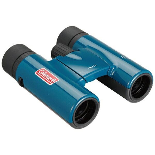 カメラ・ビデオカメラ・光学機器, 双眼鏡  Vixen 8 H825H8X25
