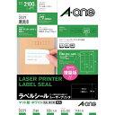 LBP-F1110 コクヨ カラーLBP&カラーコピー用紙 (両面印刷用・マット紙) 薄口A4 100枚