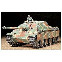 ミリタリー, 戦車  TAMIYA 135 No.203 ()