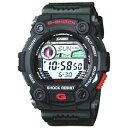 カシオ G-SHOCK(G-ショック) G-7900-1JF[G79001JF]...