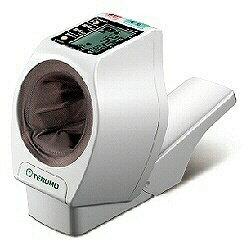 【あす楽対象】【送料無料】 テルモ 電子血圧計 「アームイン・プラス」 ES-P2000BR[…