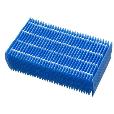 シャープ SHARP プラズマクラスターイオン発生機用交換フィルター (加湿フィルター) IZ-MFBK10[IZMFBK10]