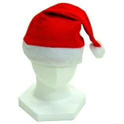 カサハラ サンタの帽子 大人用