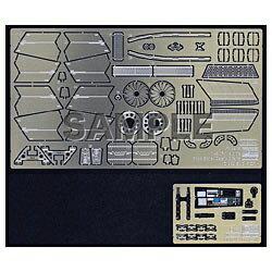 プラモデル・模型, その他  Hasegawa 148 VF1