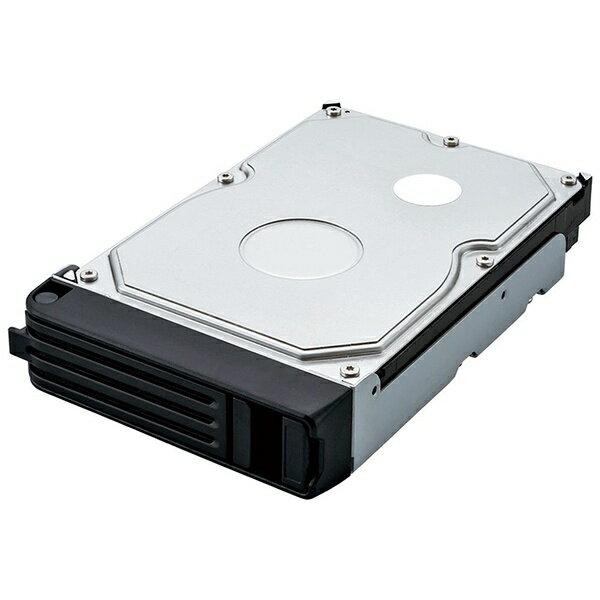 【送料無料】 BUFFALO TeraStation 5000シリーズ専用 交換用ハードディスク(1TB) OP-HD1.0S[OPHD1.0S]