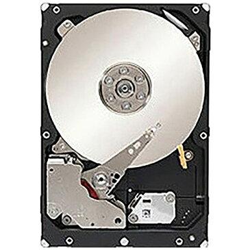 【送料無料】 SEAGATE(シーゲート) ST4000NM0033 内蔵HDD Enterprise [3.5インチ /4TB][p-ksale]