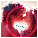 ユニバーサルミュージック MINMI/エンゲージリング 初回限定盤 【CD】
