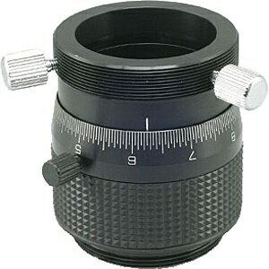 カメラ・ビデオカメラ・光学機器, その他  BORG S7315