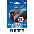 HORI プレミアムフィルム for PlayStation Vita【PSV(PCH-2000)】