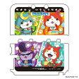 プレックス 妖怪ウォッチ NINTENDO 3DS LL専用 カスタムハードカバー2 ジバニャンVer.【3DS LL】