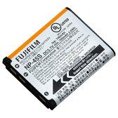 フジフイルム FUJIFILM 充電式バッテリー NP-45S[FNP45S]