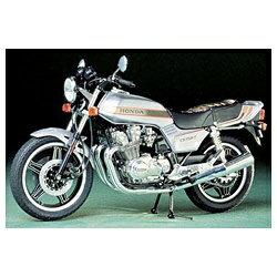 車・バイク, バイク  TAMIYA 112 No.6 CB750F