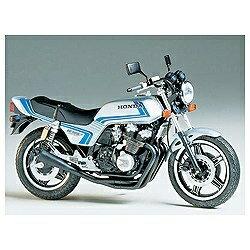 車・バイク, バイク  TAMIYA 112 No.66 CB750F