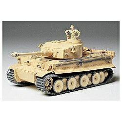 ミリタリー, 戦車  TAMIYA 135 No.227 I ()