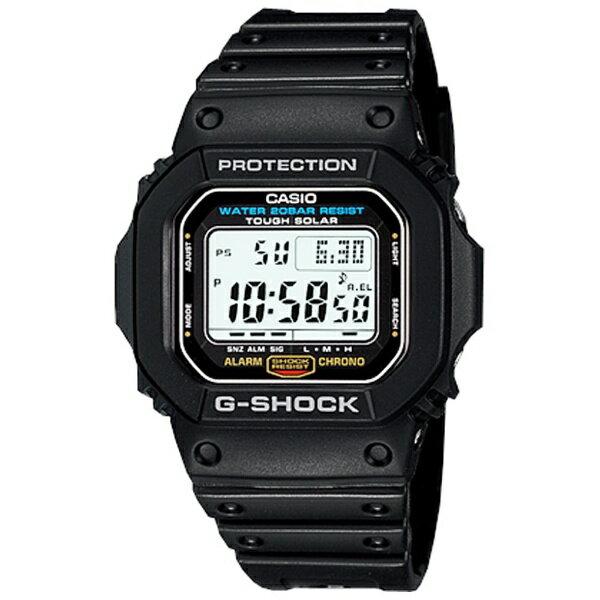 腕時計, メンズ腕時計  CASIO G-SHOCKG- G-5600E-1JFG5600E1JFpointrb